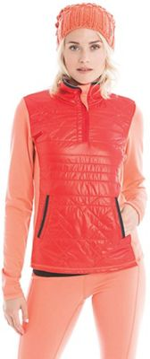 Lole Women's Action Top