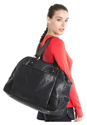 Lole Women's Deena Bag