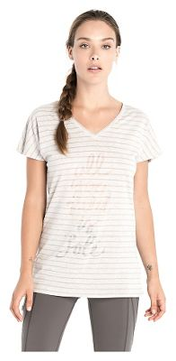Lole Women's Juliette Top