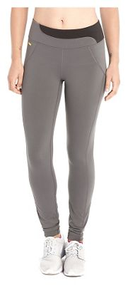 Lole Women's Lively Leggings