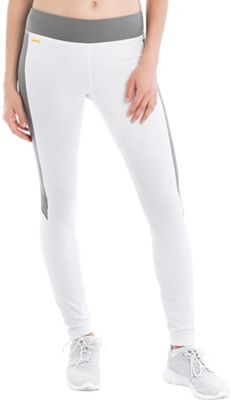 Lole Women's Shock Legging