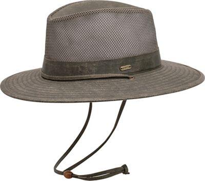 Pistil Men's Colton Sun Hat