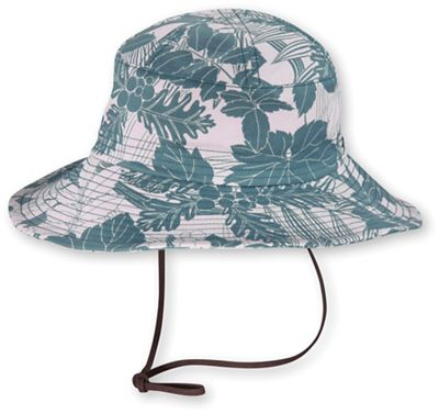 946a2d30 Pistil Women's Hats and Beanies - Moosejaw.com