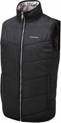 Craghoppers Men's Compress Lite Vest