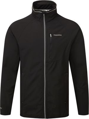 Craghoppers Men's Nat Geo Pro Lite Softshell