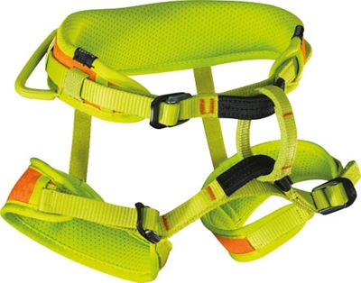 Edelrid Kids' Finn II Harness