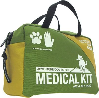 Adventure Medical Kits Me & My Dog