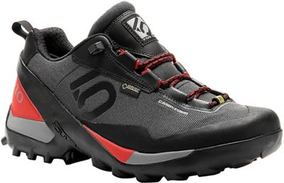 Five Ten Men's Camp Four GTX Shoe