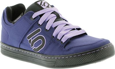 Five Ten Women's Freerider Canvas Shoe