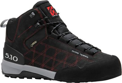Five Ten Men's Guide Tennie GTX Mid Shoe