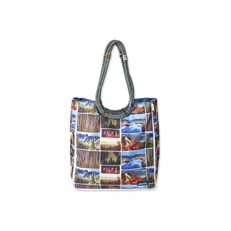 KAVU Women s Market Bag - Mountain Steals 7c6f3b6be9