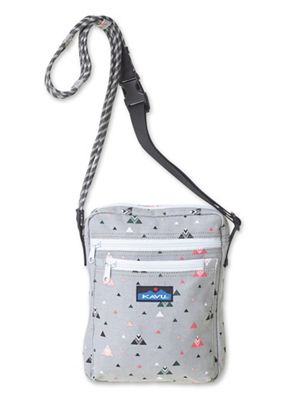 Kavu Women's Zippit Bag