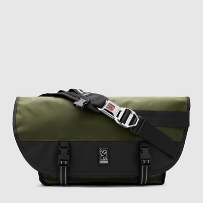 Chrome Industries Citizen Messenger Bag