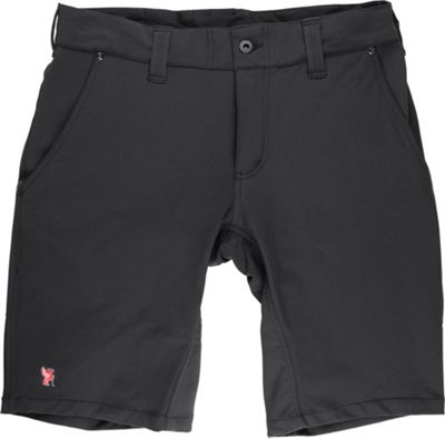Chrome Industries Men's Folsom Urban Bike Short