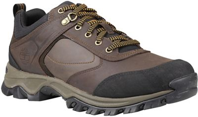 Timberland Men's Mt. Maddsen Low Shoe