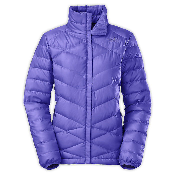38eb7b0acd The North Face Women s Aconcagua Jacket - Moosejaw