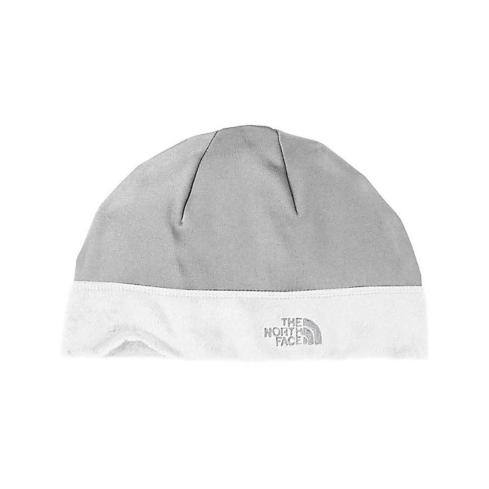 5212662062a The North Face Women s Agave Beanie - Moosejaw