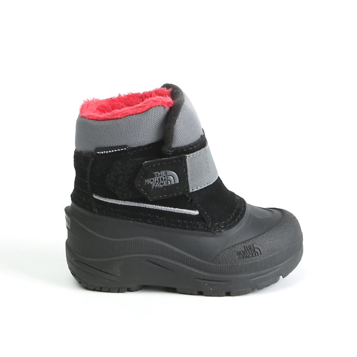e75478578 The North Face Toddler Alpenglow Boot - Moosejaw