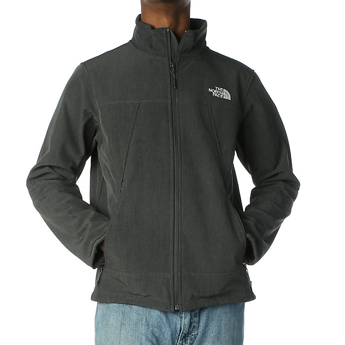 e83651b4a The North Face Men's Apex Chromium Thermal Jacket - Mountain Steals