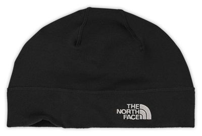 The North Face Ascent Beanie