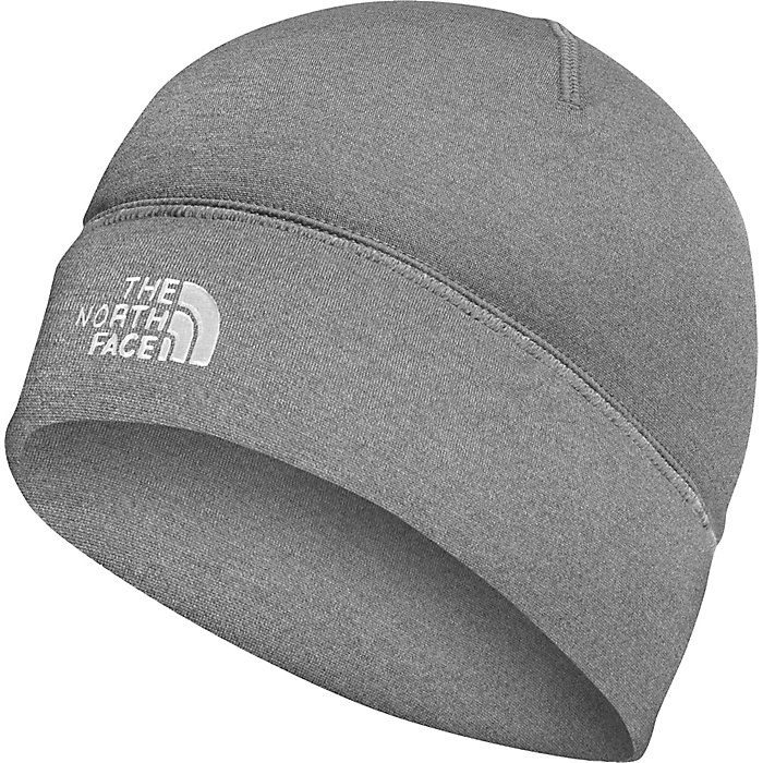 4657cf05a6c The North Face Ascent Beanie - Moosejaw