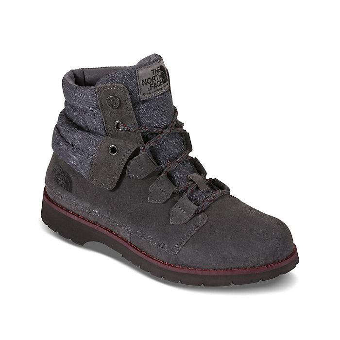 womens ballard roll down special edition boots