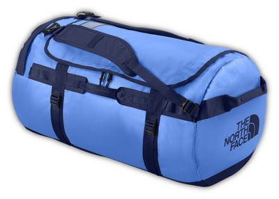 The North Face Base Camp L Duffel Bag
