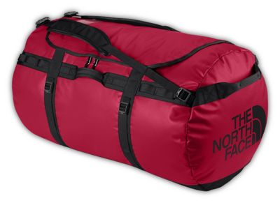 The North Face Base Camp XXL Duffel Bag