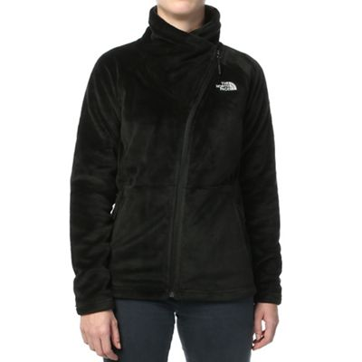 The North Face Womens Bellarine Jacket