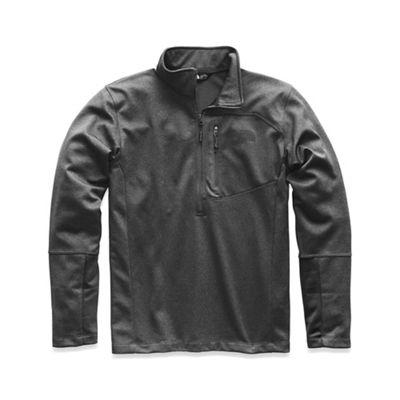 c3ce9fe80 Men's The North Face Shirts - Moosejaw