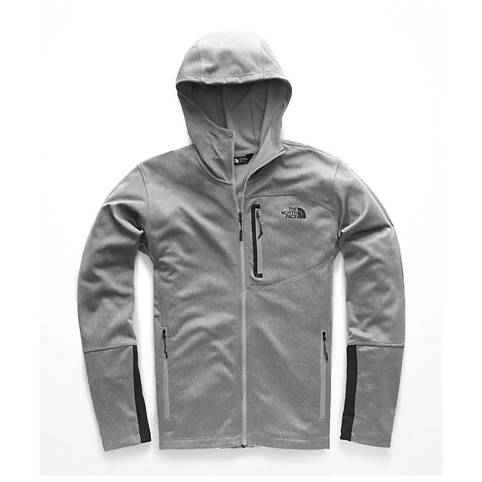56a0caf616 The North Face Men s Canyonlands Hoodie - Moosejaw
