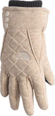 The North Face Women's Caroluna Etip Glove