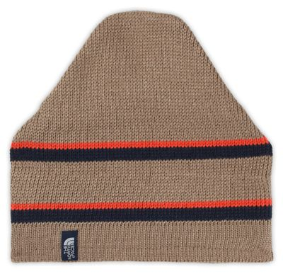 The North Face Checks In The Mail Beanie