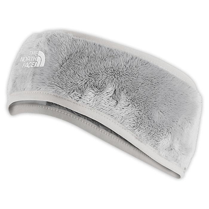 4f357241744 The North Face Women s Denali Thermal Ear Gear - Moosejaw