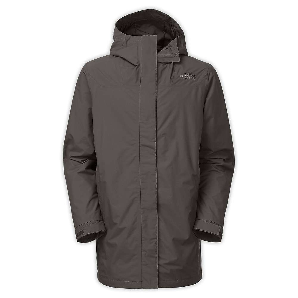 north face gore tex snowboard jacket vine. Black Bedroom Furniture Sets. Home Design Ideas