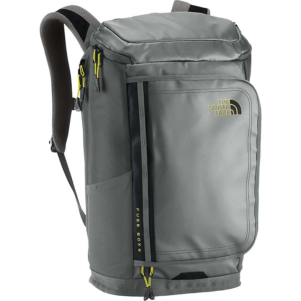 10284632x1132003_zm?$product1000$ the north face fuse box charged backpack at moosejaw com oakley fuse box watch price at bakdesigns.co