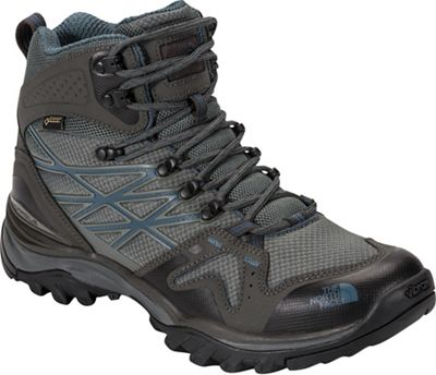 The North Face Men's Hedgehog Fastpack Mid GTX Boot