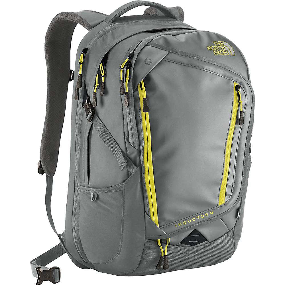 10284668x1132003_zm?$product1000$ the north face inductor charged backpack at moosejaw com north face fuse box charged backpack at crackthecode.co