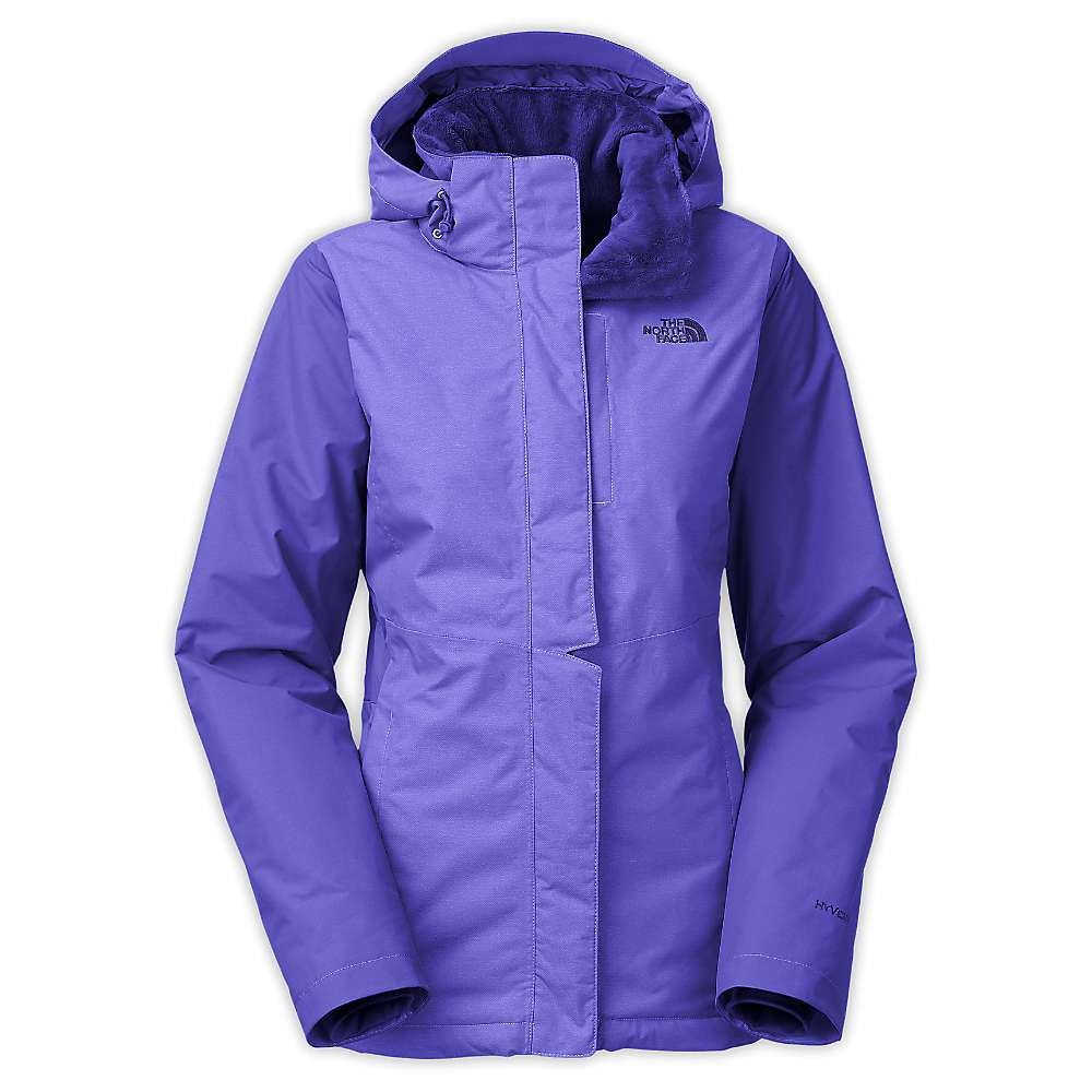 015669caa store the north face inlux insulated jacket review 4a74c 0af15