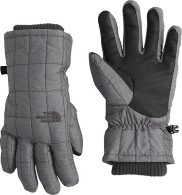 The North Face Women's Metropolis Etip Glove