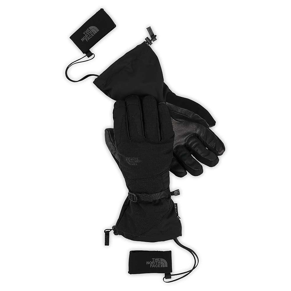 Mens etip gloves - Mens Etip Gloves 21