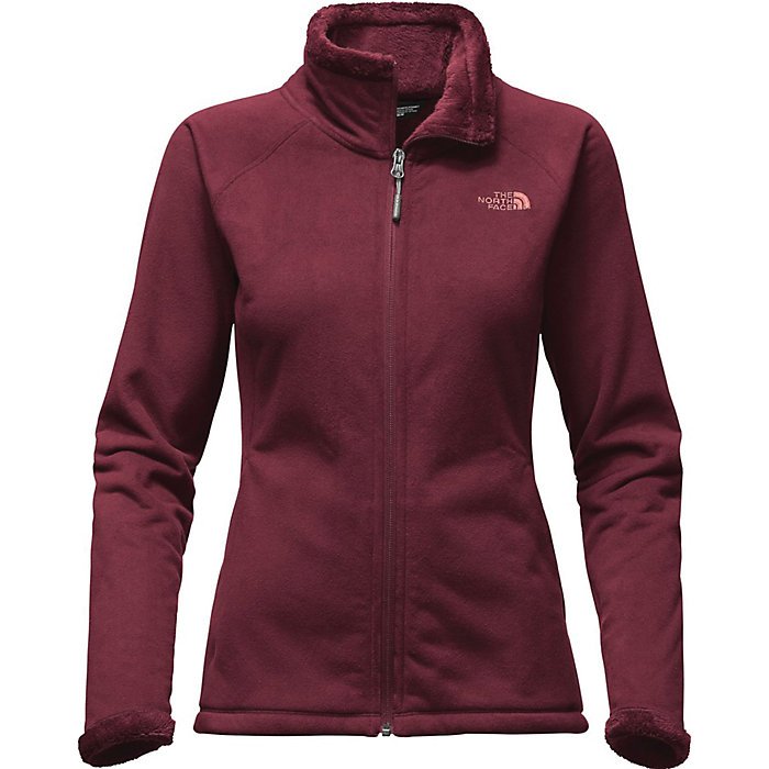 f867c981a The North Face Women's Morninglory 2 Jacket - Moosejaw