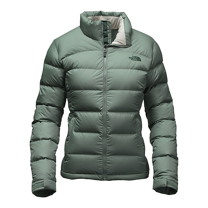 16b825f861c4 The North Face Women s Nuptse 2 Jacket - Moosejaw