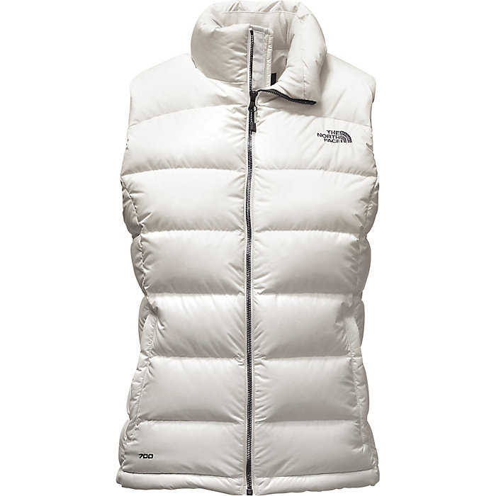 69ddc1b5c The North Face Women's Nuptse 2 Vest - Moosejaw