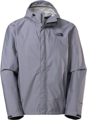 The North Face Men's Novelty Venture Jacket