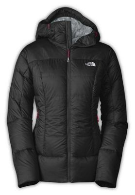 The North Face Women's Prospectus Down Jacket