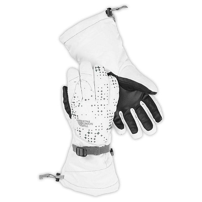 d9f0ff5cb The North Face Women's Revelstoke Etip Glove - Moosejaw