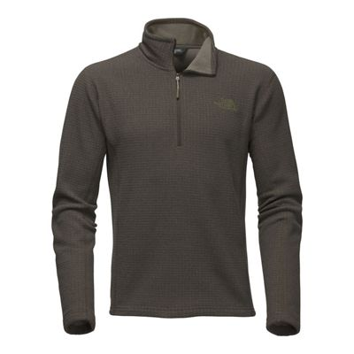 The North Face Men's SDS 1/2 Zip