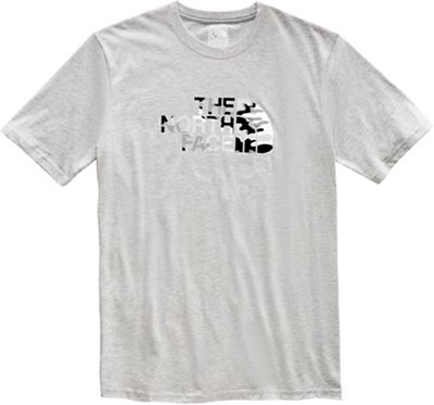 68e509f75 Mens Tees And Tanks From Mountain Steals
