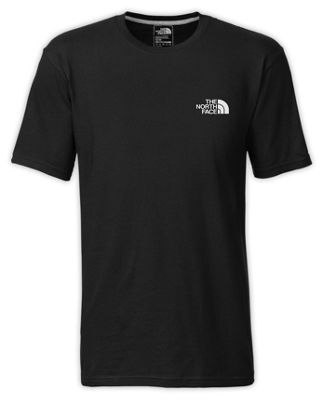 The North Face Men's SS LFC Tee